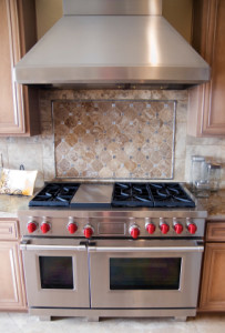 Stove-Repair-and-Oven-Repair