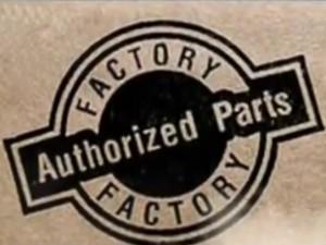 subzero parts